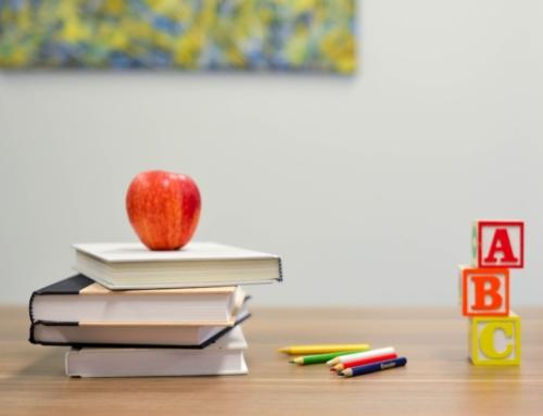 A avaliação a serviço da aprendizagem