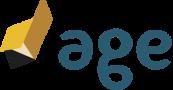 LOGO-Age-300